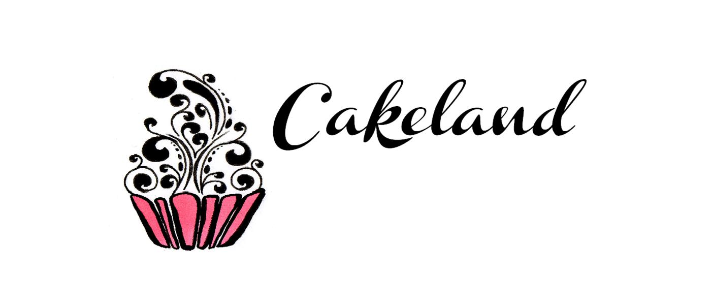 Cakeland