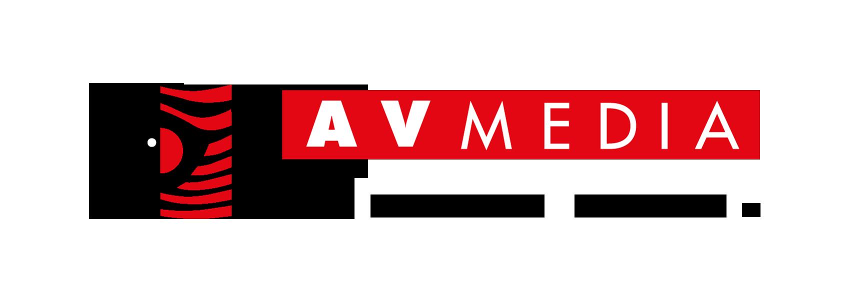 AV media, a.s.