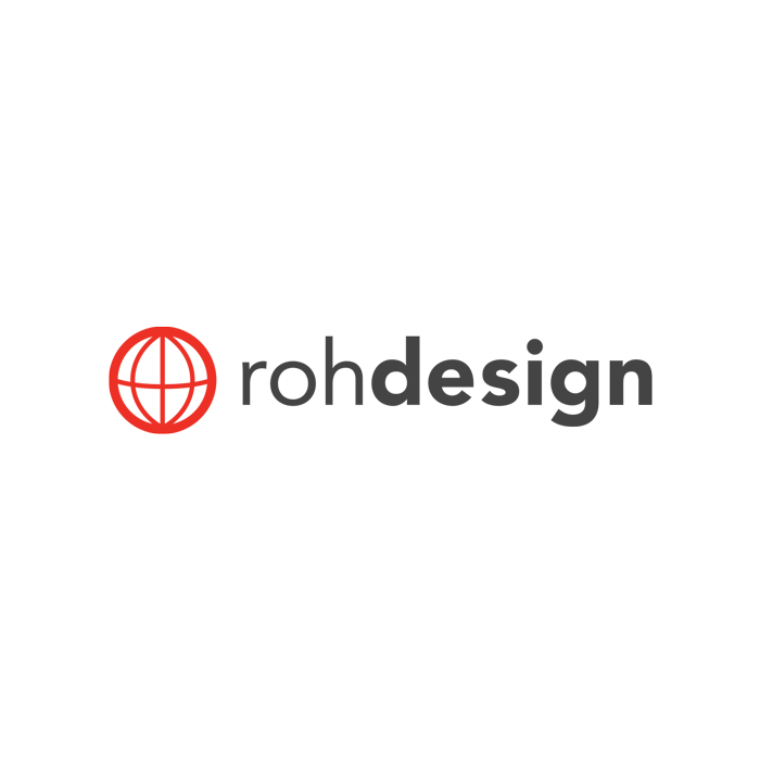 Rohdesign