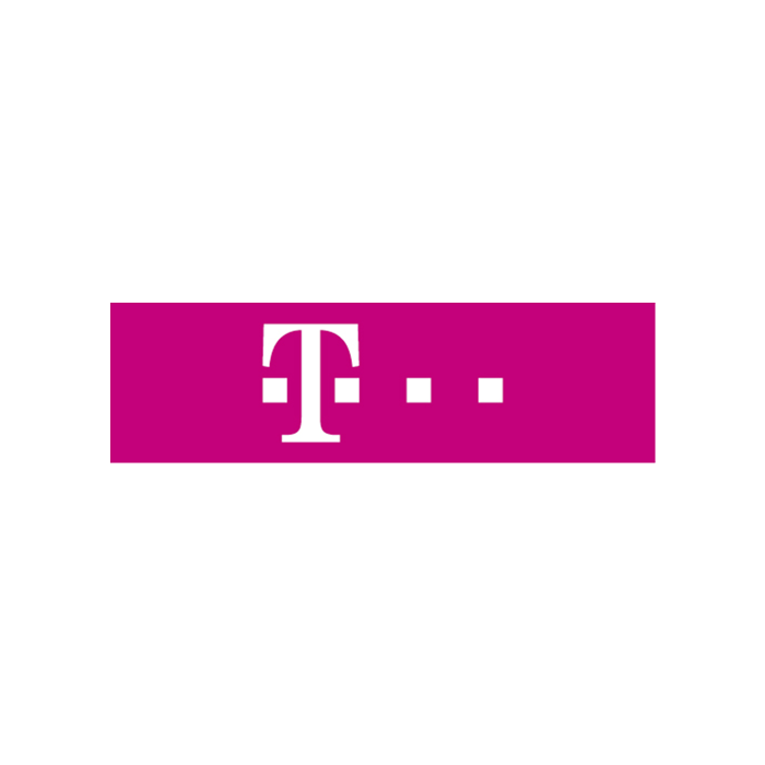 T-Mobile Czech Republic