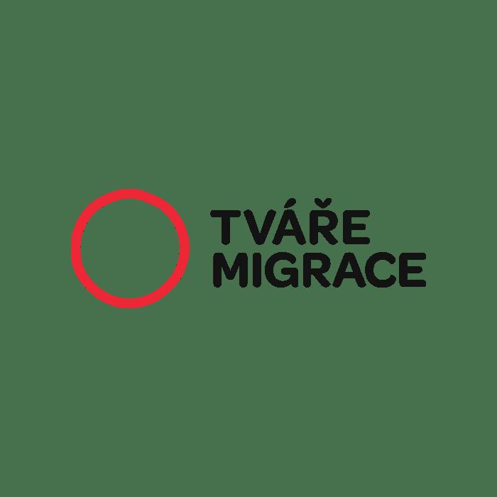 Tváře migrace