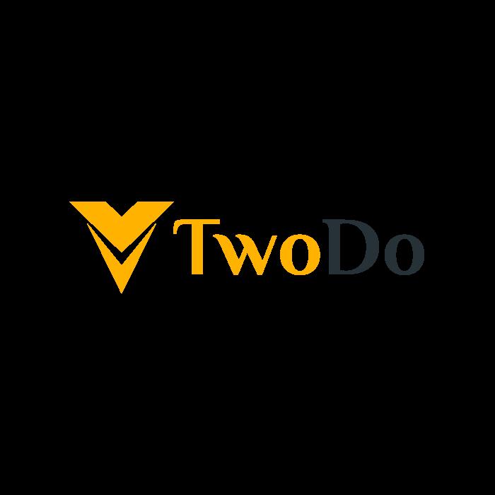 TwoDo